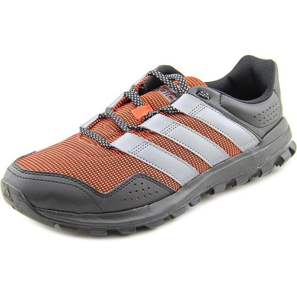 Adidas Men's Slingshot Tr Synthetic Athletic Trail Shoes 19472464