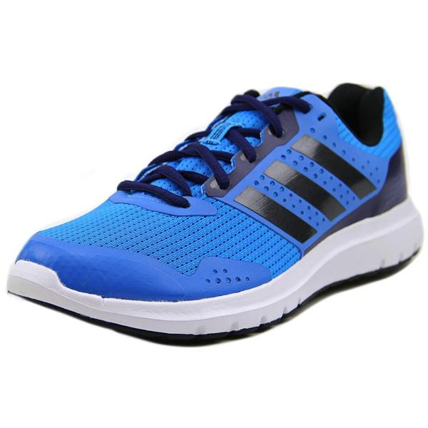 Adidas Men's Duramo 7 Synthetic Athletic Shoes
