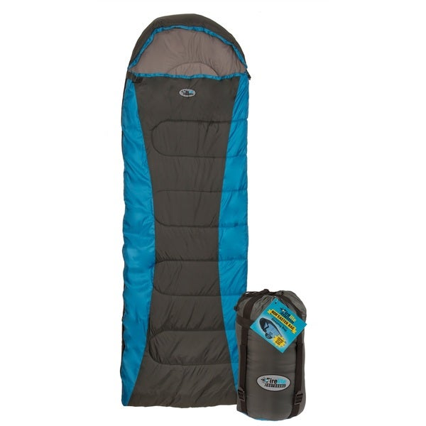 Firelite Base Camp Sleeping bag