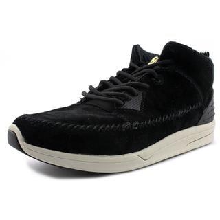 Diamond Supply Co Men's Native Trek Regular Suede Athletic Shoes