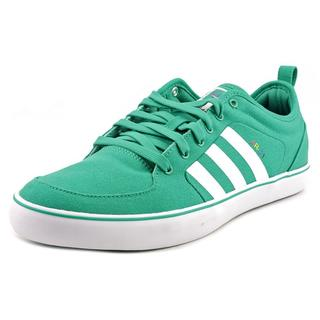 Adidas Men's Ard 1 Low Canvas Athletic Skate Shoes
