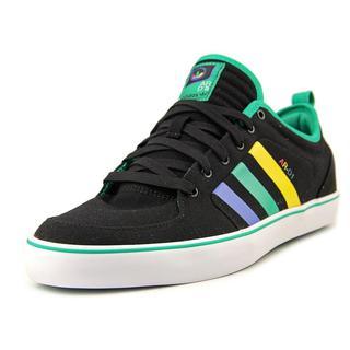 Adidas Men's Ard 1 Low Canvas Athletic Shoes