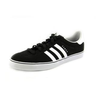 Adidas Men's Samoa Vulc Canvas Athletic Shoes