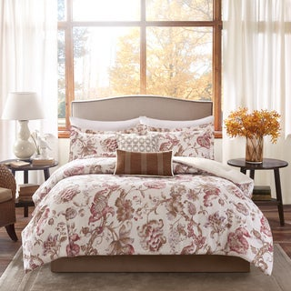 Harbor House Manchester Cotton Comforter Set