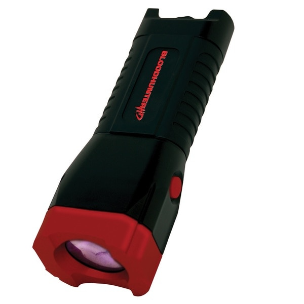 Primos Bloodhunter HD Blood Trailing Light