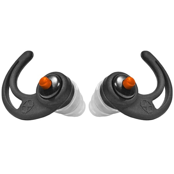 Sport Ear X-Pro NRR 30dB Hearing Protection Ear Plugs
