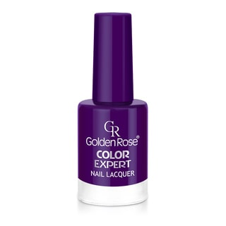 Golden Rose Color Expert Nail Lacquer