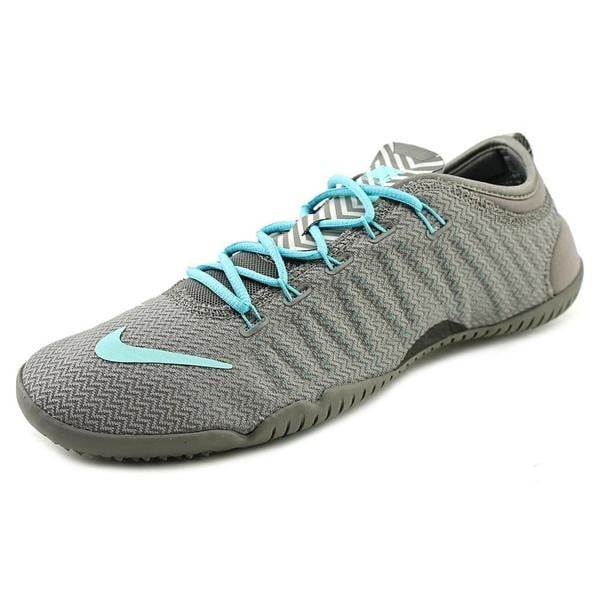 Nike Women's 'Free 1.0 Cross Bionic' Basic Textile Athletic Crosstraining Shoes