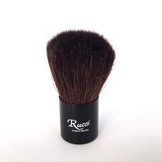 Rucci Kabuki Brush