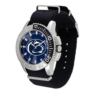 Penn State Nittany Lions NCAA Starter Men's Watch