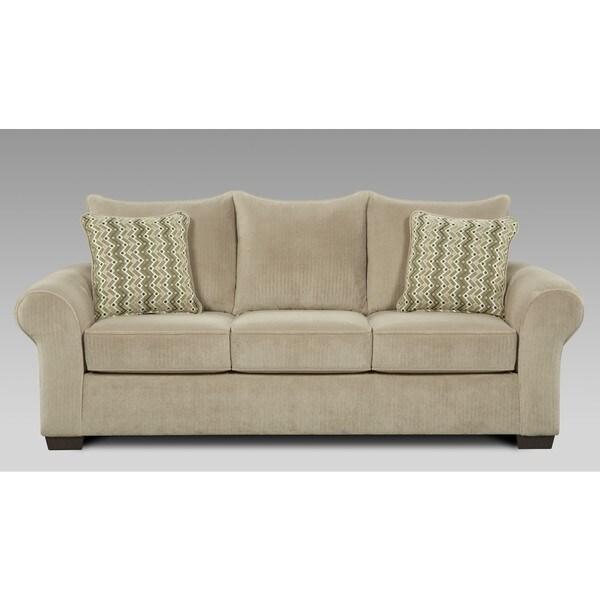 Sofa Trendz Cyn Sofa