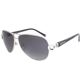 Mont Blanc MB468S 16D Sunglasses