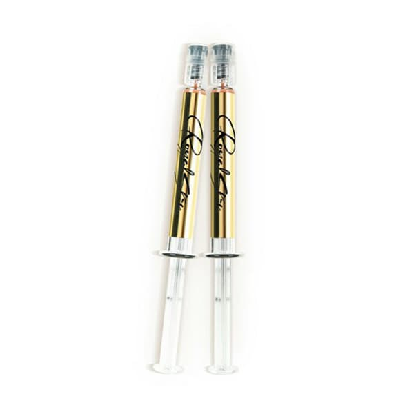 RoyalSkin 3ml TT Cream (Pack of 2)