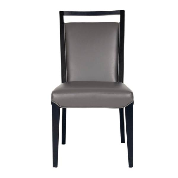 May Pebble Dining Chair (Set of 2)