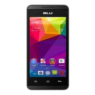 BLU Energy Jr E070 Unlocked GSM Dual-Core Android Phone