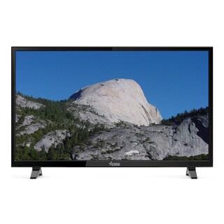 Avera 32AER10 32-inch LED HDTV