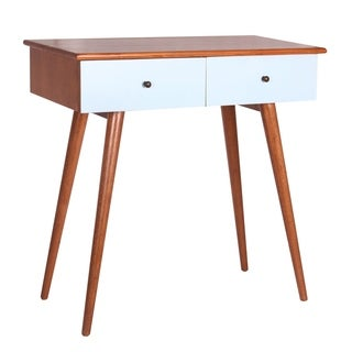 Porthos Home Chandra Console Table