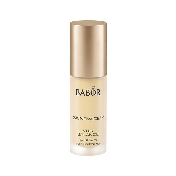 Babor 1-ounce Skinovage PX Vita Balance Lipid Plus Oil