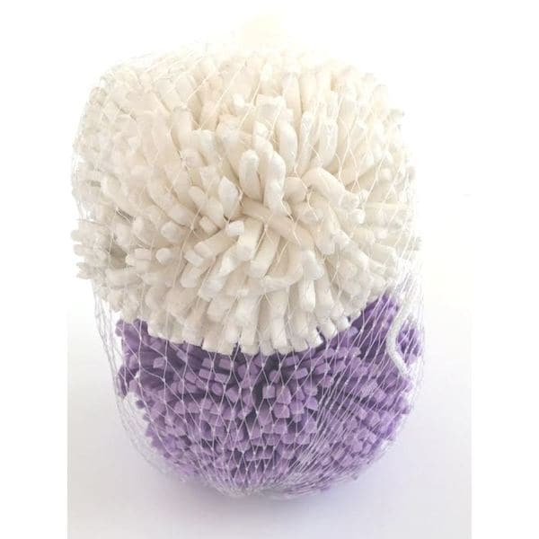 Sponge Ball 2-piece Set