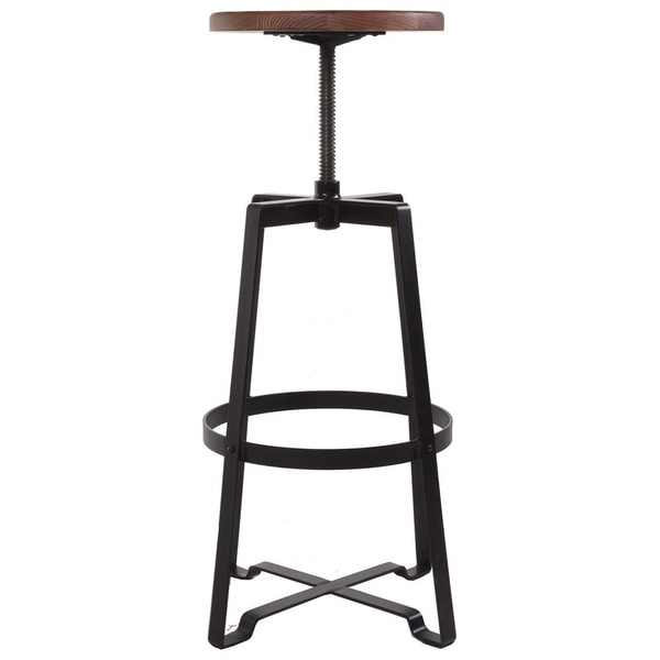 Hans Andersen Home Holst Stool