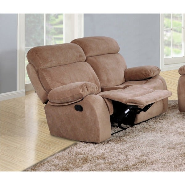Percy Loveseat