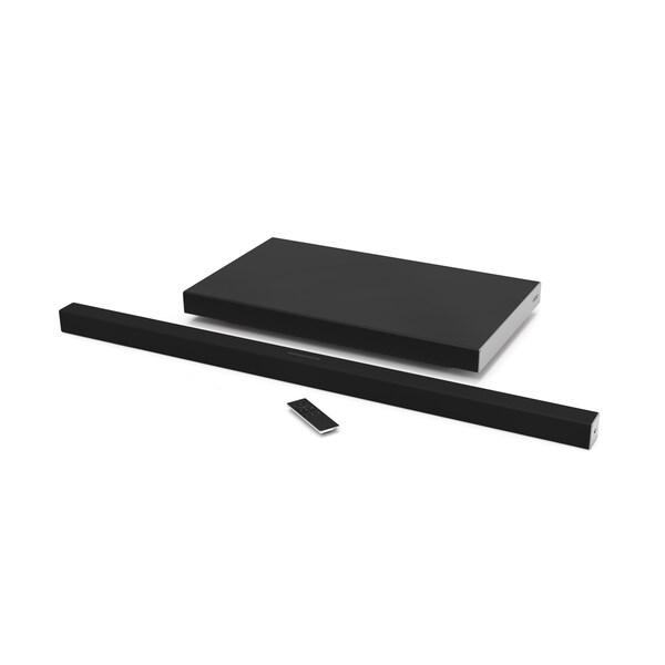 "Vizio SB4531-D5 SmartCast 45"" 3.1 Sound Bar 19495699"