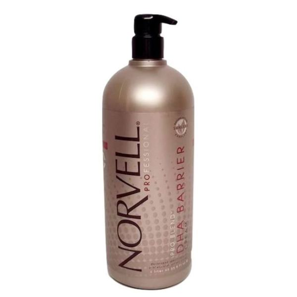 Norvell Pro DHA 33.8-ounce Barrier Cream