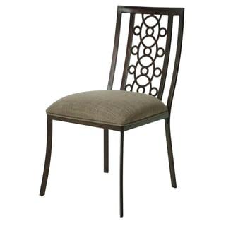 Valentijn Side Chair (Set of 2)