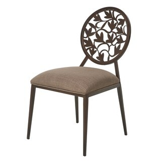 Brownsville Side Chair (Set of 2)