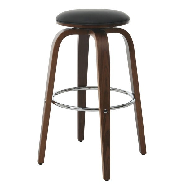 Yohkoh Backless Stools