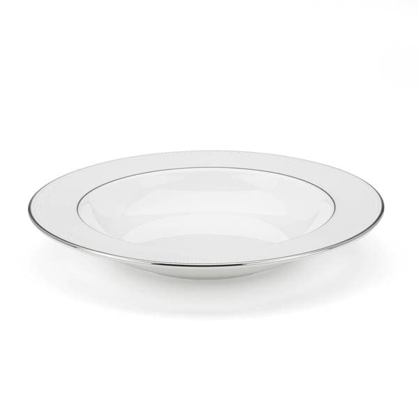 Lenox Tribeca Pasta/Rim Soup Bowl 19507110