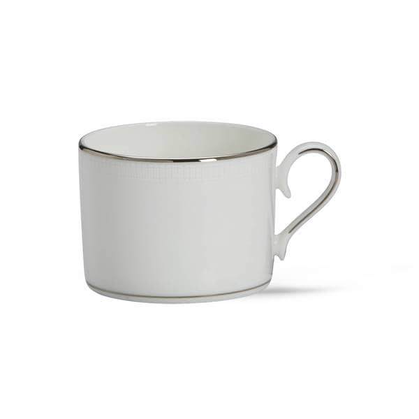 Lenox Tribeca China 6-ounce Can Cup 19507444