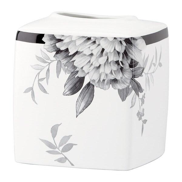 Lenox Moonlit Garden Tissue Box Holder 19508093