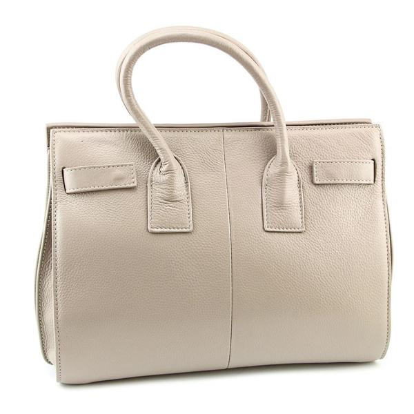Zenith Women's 4709 Leather Handbag