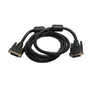 Fuji Labs Male to Male DVI-D Dual Link