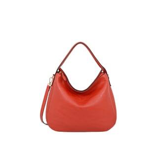 London Hobo Handbag