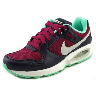 Nike Women's 'Air Max Coliseum Racer' Leather Athletic Shoes