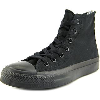 Converse Women's 'Chuck Taylor All Star HI' Canvas Athletic Shoes