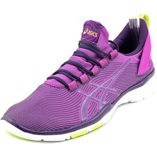 Asics Women's 'Gel-Fit Sana 2' Synthetic Athletic Shoes