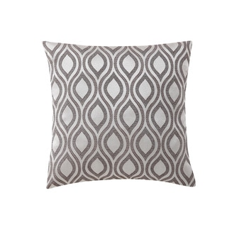 VCNY Melbourne Decorative 18-inch Pillow (Set of 2)