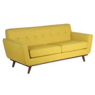 Down Wrapped Norris Sofa With Down Cushions 15456872