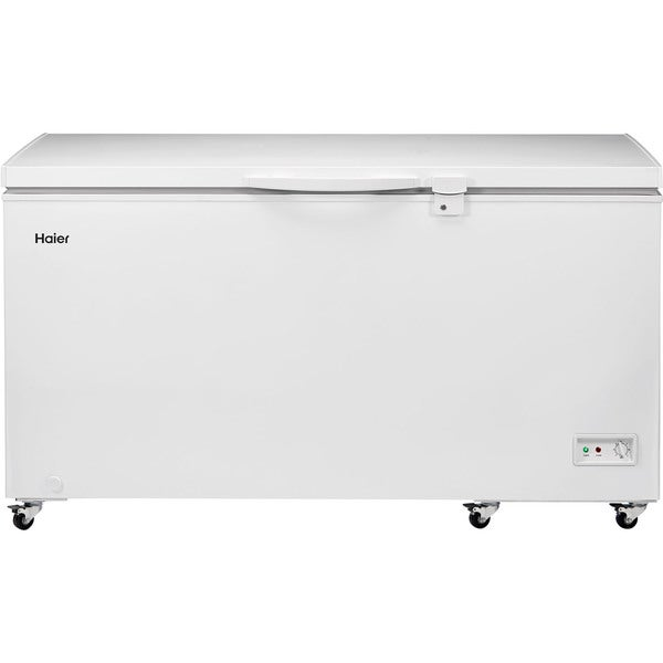 Haier 10.7 cu. ft. Freezer Chest