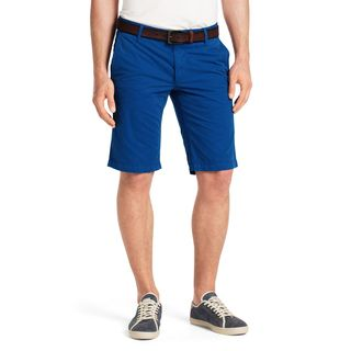 Hugo Boss Clyde 1-D 100% Cotton Shorts