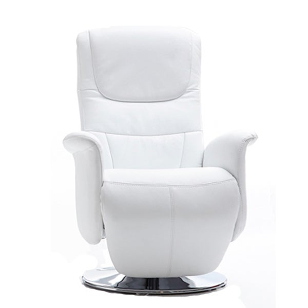 Andria Pure White