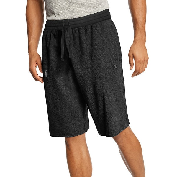 Champion Men's Tech Fleece Shorts 19540387