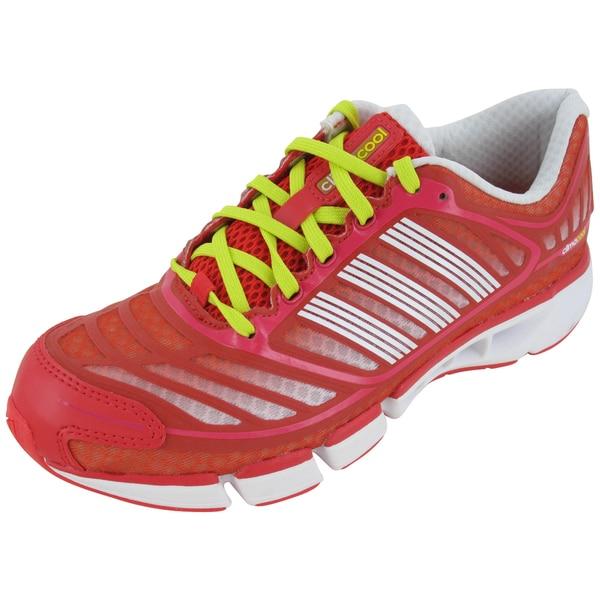 Adidas Clima Rider W Women's Running Shoe