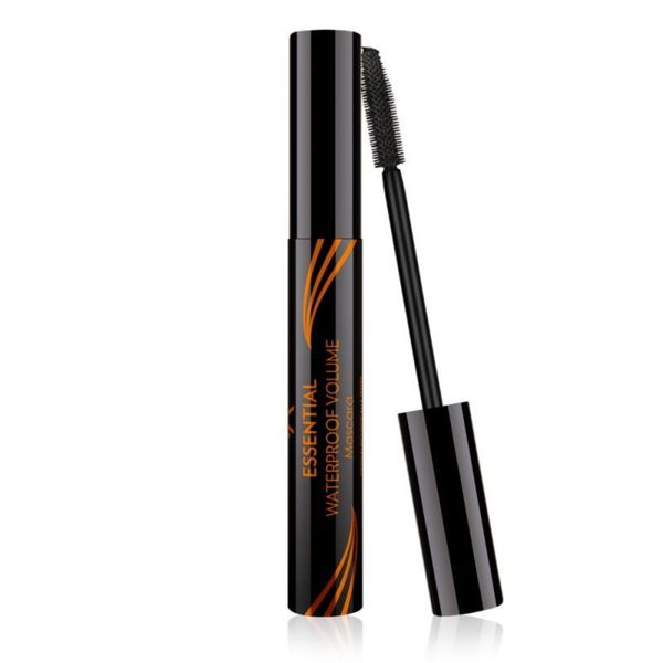 Golden Rose Essential Waterproof Mascara