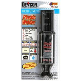Devcon 22045 S-220 Plastic Welder