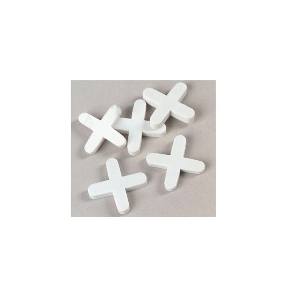 M-D 49162 1/16 Tile Spacers 250/Bag
