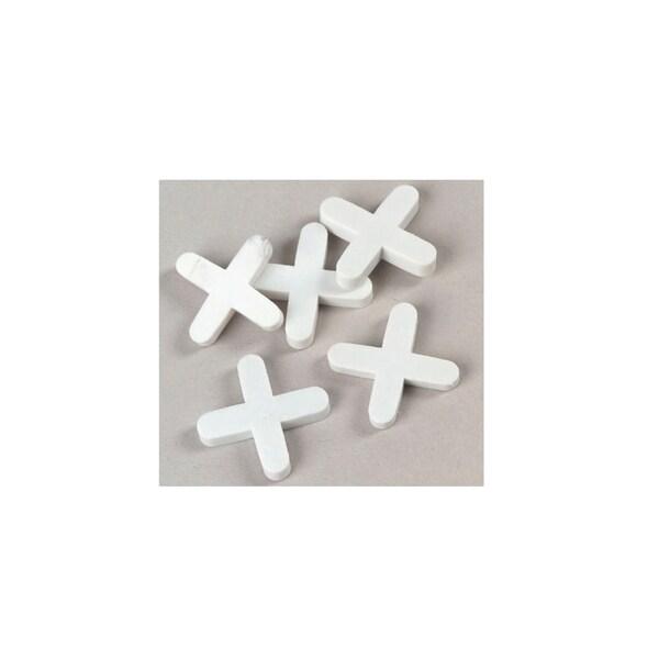"M-D 49168 1/8"" Tile Spacers 200/Bag"